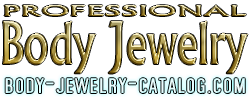 body-jewelry-catalog.com